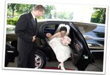 Renee's Twin Cities Wedding Transportation / Renee's Royal Valet's award winning wedding transportation. Our fleet speaks for itself, check it out http://www.reneeslimousines.com/