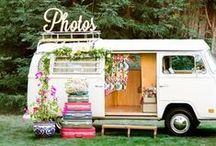 Micro and Tiny Houses Ideas / Links to the best web sites to discover new ideas to build yours! + some ideas to maximize your space and make it breathtaking!