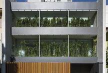 Arquitetura Residencial Brasileira