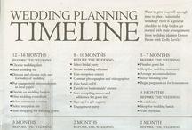 Group Wedding Ideas