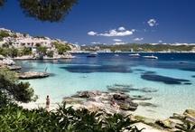 Must Go en Mallorca / Lugares Increíbles en Mallorca que no te puedes perder #mallorca #recordgo