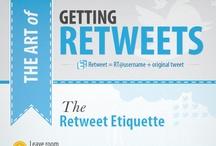 Twitter & Tweet Tips!