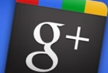 Giddy for Google & G+ / Google & G+ stats, facts and infographics.