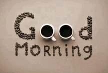 Buenos días desde Record Go! / Good Morning, Cars!!!