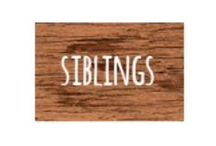 Sibling Inspiration / by Sugar Snaps Photography