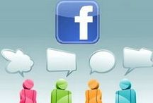 Facebook Likes or Twitter Followers / Get unlimited facebook likes without any hard work. All likes come from world wide or regional.  More Details :  www.laharitechnologies.info