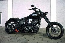 my 2 wheels cls