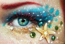 Wish You Were A Mermaid