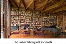 Brilliant Ideas for Book Lovers