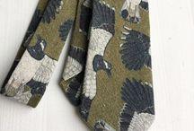 Lindsay & Yoshi designs / Illustrated textiles / design / home decor / illustration / silk scarves / cushions