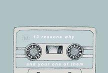 13 reason Why...