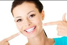 Dental Books / Collection of Must-Have Dental Books for a healthier teeth!