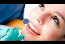 Oral Health Video Gallery / Melbourne Dentist's Dental Health Video Gallery. Videos on Dental Care, Dental Health, Tooth Whitening, Veneers, Dental Implants, Dental Clinic from the Melbourne Dentist YouTube Channel: http://www.youtube.com/user/melbournedentisttv
