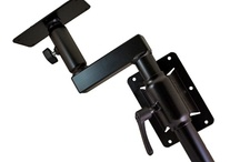 Attachment stands and more / We offer a range of different attachment stands and brackets for wall as well as floor installations. Some are fully adjustable and some are static brackets. All our attachment stands are made of powder coated steel. Looking for a long life quality ticket punch? Take a closer look at item no.310 or no.314. Just what you are looking for! The Cambist fare collection system is in use in over 200.000 buses around the world. We serve bus, train, tram and ferry companies in almost 20 countries.