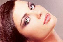 Isabeli Fontana / Isabeli Bergossi Fontana (born July 4, 1983) is a Brazilian model.