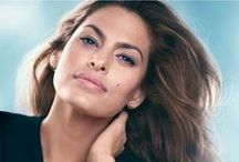 Eva Mendes / Eva Mendes (born March 5, 1974) is an American actress, model, singer, and homeware and clothing designer. Mendes has worked as a spokesmodel for Cocio chocolate milk, Magnum ice cream, Revlon make-up, Calvin Klein underwear and perfume, Cartier jewellery, Thierry Mugler perfume, Reebok trainers, Campari apéritif, Pantene shampoo, Morgan clothes and Peek & Cloppenburg clothes.
