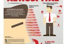Infografías / Información rápida que te puede ayudar