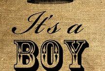 love you baby boy <3