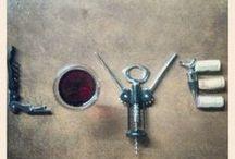Wine/Mix Drinks