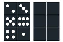 Math Dies / by Duquesne University Curriculum Center Ellison Machine and Dies @ Duquesne University