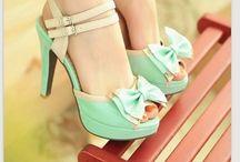 cute clothes/ shoes