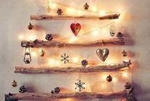 Christmas, its the Season