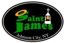 St. James School Early Childhood thru Grade 6 / St. James School Early Childhood thru Grade 6 http://st-james-ms.org/