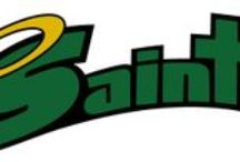 Athletics  / Sports- Varsity, JV, Modified-http://www.setoncchs.com/athletics.asp