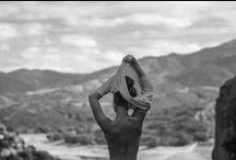 Photography IDMW / http://itdoesntmatterwho.blogspot.com http://500px.com/IDMW  #beauty #portrait #photo #girl #landscape #nikon