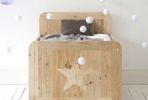 to decorate {neutral}