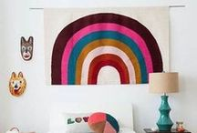 to decorate {brights}