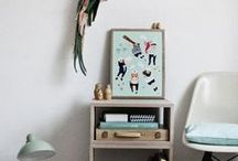 to decorate {pastels}