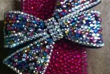 SPARKLE AND GLITTER / EVERYWHERE