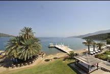CASA DELL'ARTE: BODRUM TURKEY - Otel Fotoğrafları / Casa dell'Arte Hotels of Arts & Leisure  Otel Fotoğrafları/Hotel Photographs Turn Your Holiday into a Masterpeice!