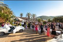 Wedding Excitement / Casa dell'Arte'de Düğün Heyecanı / Wedding Excitement at Casa Dell'Arte