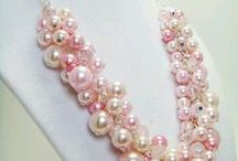PEARLS / GO WITH EVERYTHING FOR EVERY EVENT