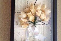 Wedding other ideas