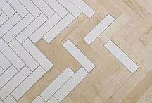 floor-wall-texture