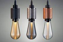 light fitting - light fixture