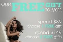 Promotions! / Find out what hot deals we have going at adultshop.com!