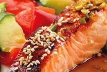 Alimentação saldavel! / Exercícios, dietas e dicas de saúde.