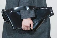 Bags / Minimal and classic