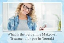 Slideshares | Toorak Dentist / The Melbourne Dentist Slideshare Board is a collection of slideshare of the Dentist in Toorak Melbourne, Victoria. Topics are about how to's and tips on dental health, cosmetic dentistry and general dentistry.