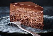 Čokoláda ❤️