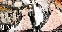 BEST OF HAUTE COUTURE SPRING/SUMMER 2017 / RUNWAY MAGAZINE ®  Fédération française de la Couture / Paris Fashion Week BEST of HAUTE COUTURE SPRING/SUMMER 2017 #runway #hautecouture #spring #summer #communication #bestof #fashiondesigner #vogue #communication #eleonoradegray #editorinchief #paris #newyork #losangeles #runwaymagazine