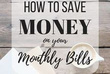 Common Cents Blog / Common sense money management, personal finance, credit advice, smart saving tips and more!