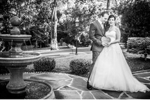 Weddings at Chestnut Hill / Each year, we are graced with beautiful brides, grooms, guests, and families as we host a variety of styles of weddings.  View some of the ceremonies and receptions here.  You may just be inspired!