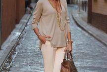 fashion. style.