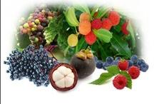 Nutritie / Superalimente sanatoase, naturale 100%