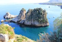 Sicilian wedding destinations / The best venues for your Sicilian wedding day